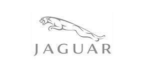 Jaguar International cars